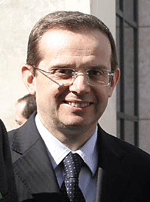 Alessandro Lai