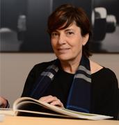 Rita Ciccone