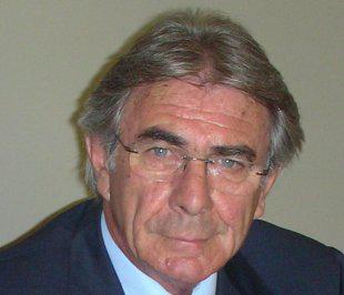 Livio Corghi