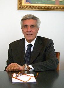 Daniele Discepolo