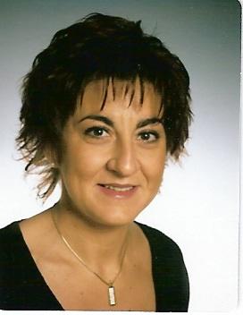 Maria Luisa Castellini