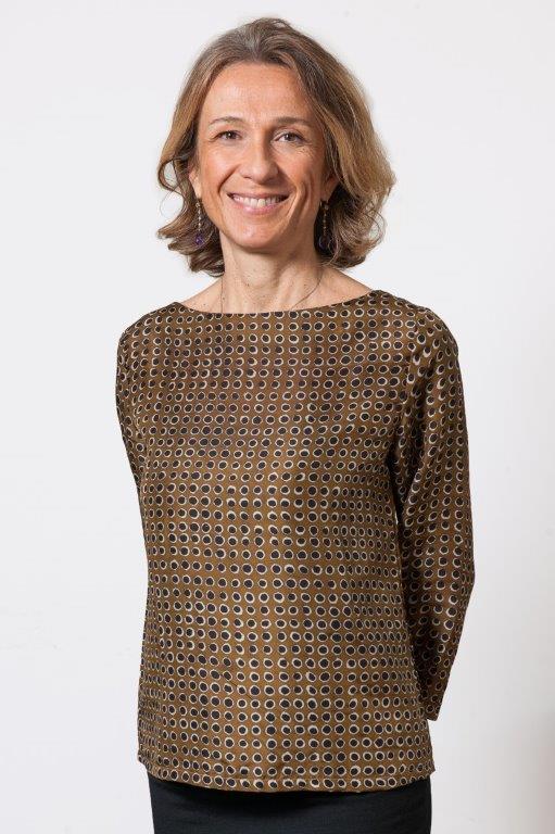 Paola Mignani