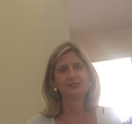 Patrizia De Pasquale