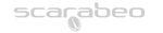 Logo scarabeo